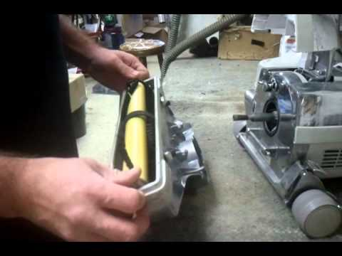 how to replace the belt on a kirby vacuum how to replace the belt on a kirby vacuum