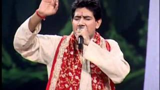 Karun Mata Ka Shringaar [Full Song] Maiya Ki Ho Gayi Full Kripa