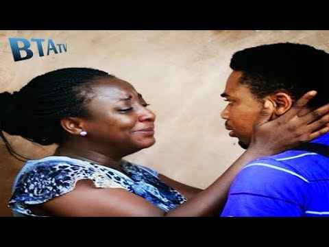 Download THE OTHER SIDE OF LIFE - LATEST NOLLYWOOD BLOCKBUSTER