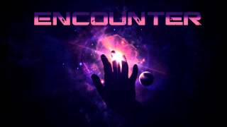 Encounter - Touch the Sky