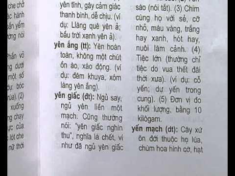 Từ điển tiếng việt, tư dien tieng viet, từ điển tiếng việt dành cho học sinh,