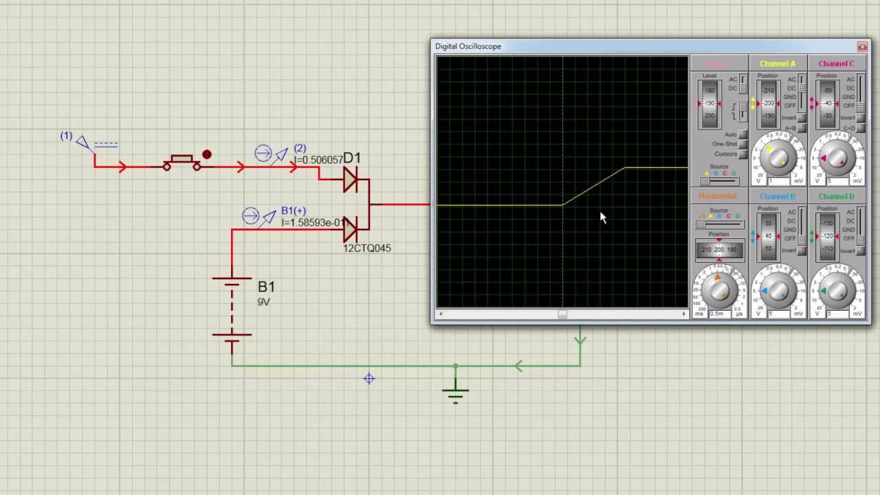 Delta Mod Quant Coding Sampling Signal Processing