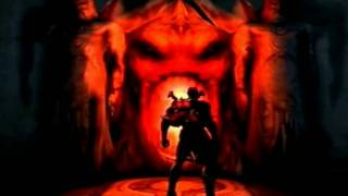 God of War (1) (PS2) Game Review Part 2/2