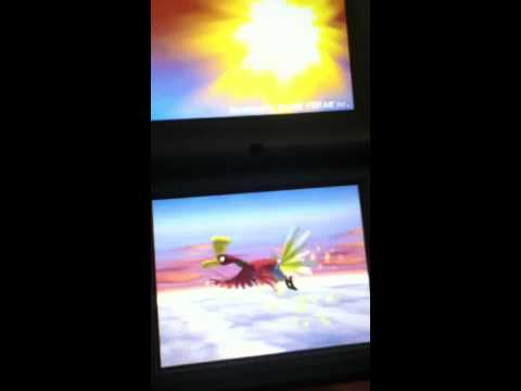 How To Delete Your Save Game Data In Any Pokemon Game