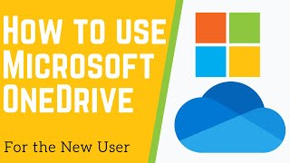 How to Use Microsoft OneDrive - For the New User screenshot 5