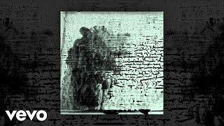 The Smashing Pumpkins - Run2me (Audio)