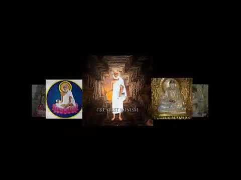 Greatest Jainism