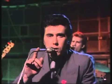 Do The Strand (TOTP 1973)