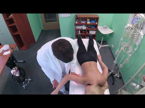 Physical Exam  Shoulder Pain 19 Years Old Girl  Ask a Doctor 2019
