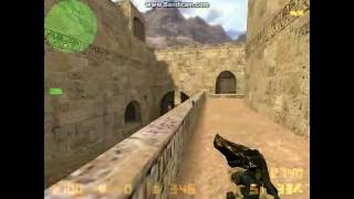 Counter strike 1.6 OpenGL32.dll + link download