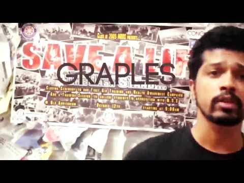 save a life theme music- ft koya/ 2009mbbs/ trivandrum medical college