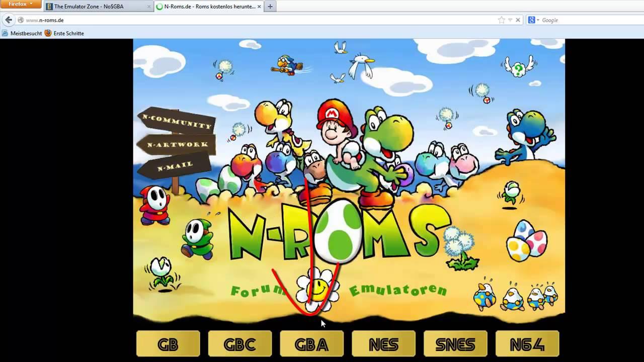 Emulator gameboy color pc - Gameboy Color Emulator Zone Gbapokemon Games Fur Pc German Hd