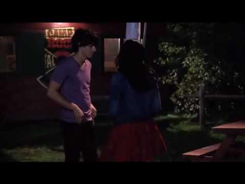Demi lovato scene 2 - 1 part 8