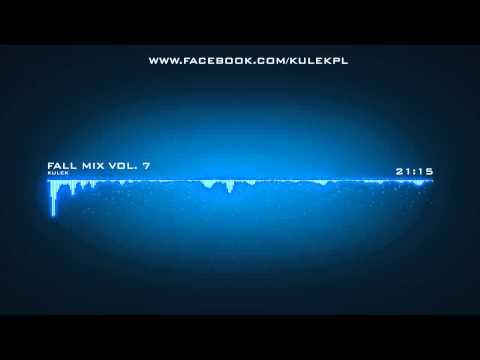Kulek - Fall mix vol. 7 (Club/Dance) [DOWNLOAD 320kbps]