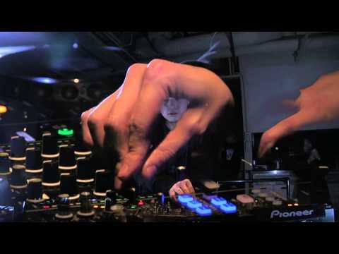 Ena Boiler Room Tokyo DJ Set