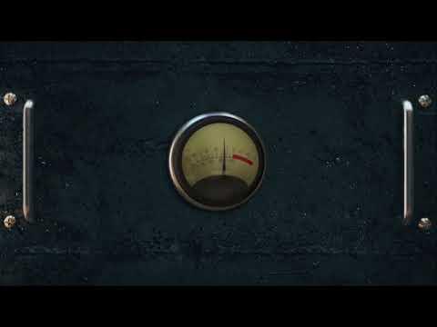 Anton Ishutin feat. Leusin - Stay Out (Pavel Khvaleev Remix)