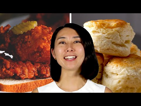 How I Make My Favorite Recipes Ive Learned Since Moving To America • Tasty