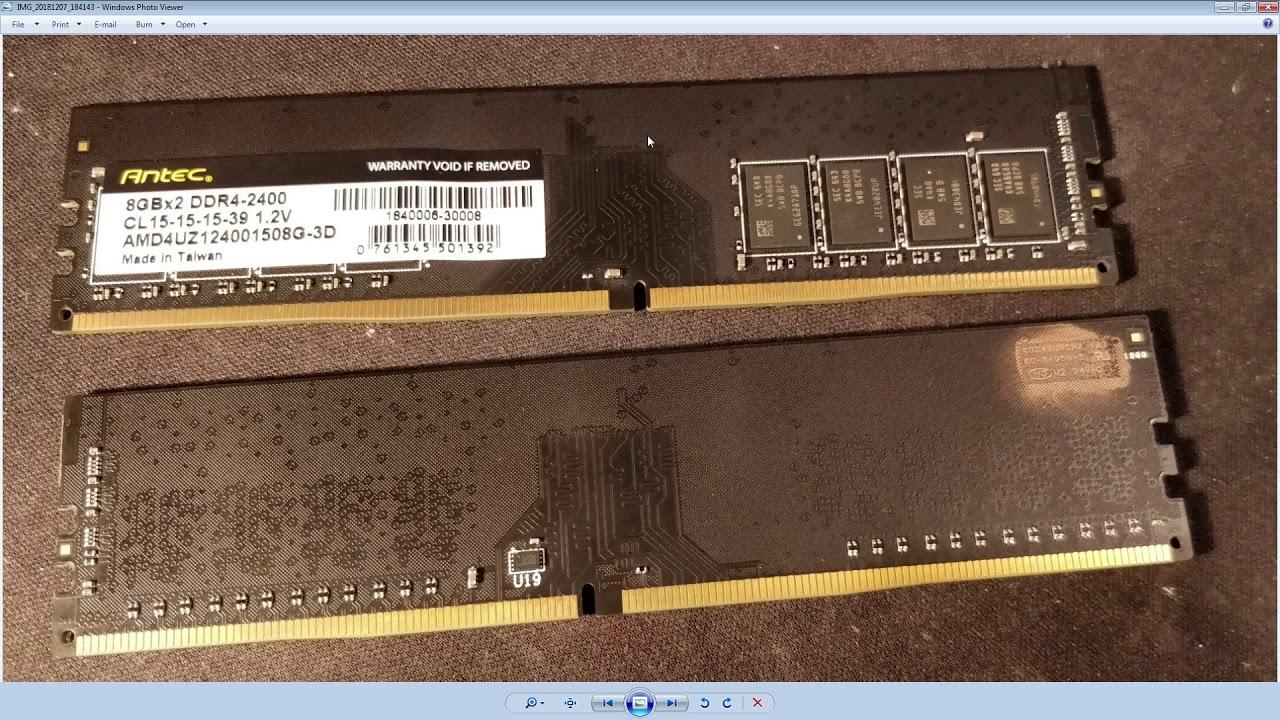 SAMSUNG DDR3L K4B4G1646Q HYK0 4G bit Q die 256x16 FBGA (With Datasheet)-in Electronics Stocks