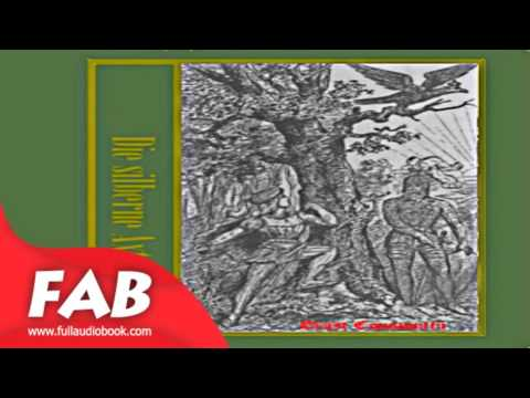 Die Silberne Axt Full Audiobook by Ernst CONSTANTIN by Myths, Legends & Fairy Tales