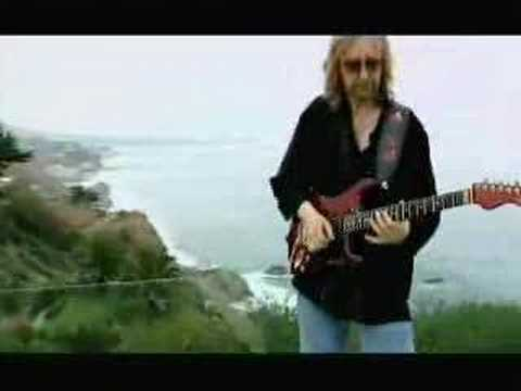 Nils Pacific Coast Highway - http://www.youtube/nilsguitar