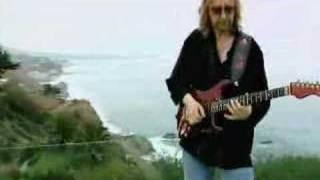 Play Pacific Coast Highway