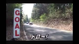 Tuned Mazda RX-8 Tags: Wankelmotor Drehkolbenmotor Rotary Engine Un...