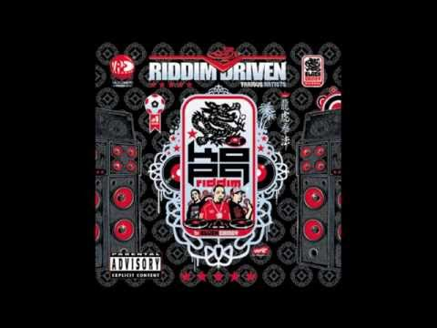 Kopa Riddim Mix (Dr. Bean Soundz)