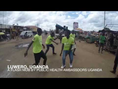 Luwero, Uganda PHAU | FP Voices
