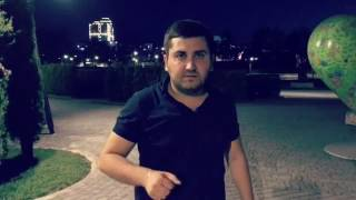 Resul Abbasov - Avqust Vineleri 2017 (En Son Vineler) Prikol 2017