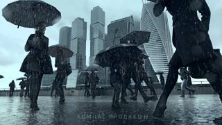 Радуга - Песня надежды Евровидение