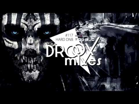 Hard Drum and Bass Mix | May 2015 [HD/FREE DL] #117