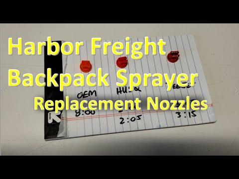harbor-freight-4-gallon-backpack-sprayer-alternate-nozzles