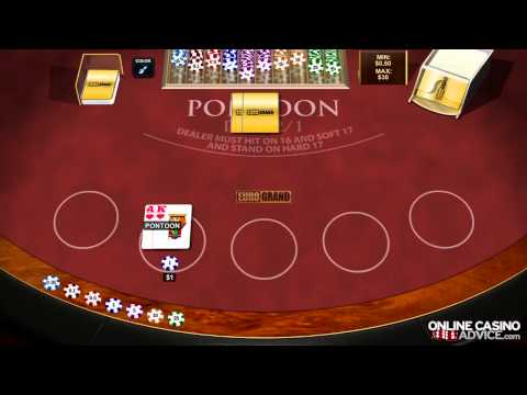 online casino job hiring makati