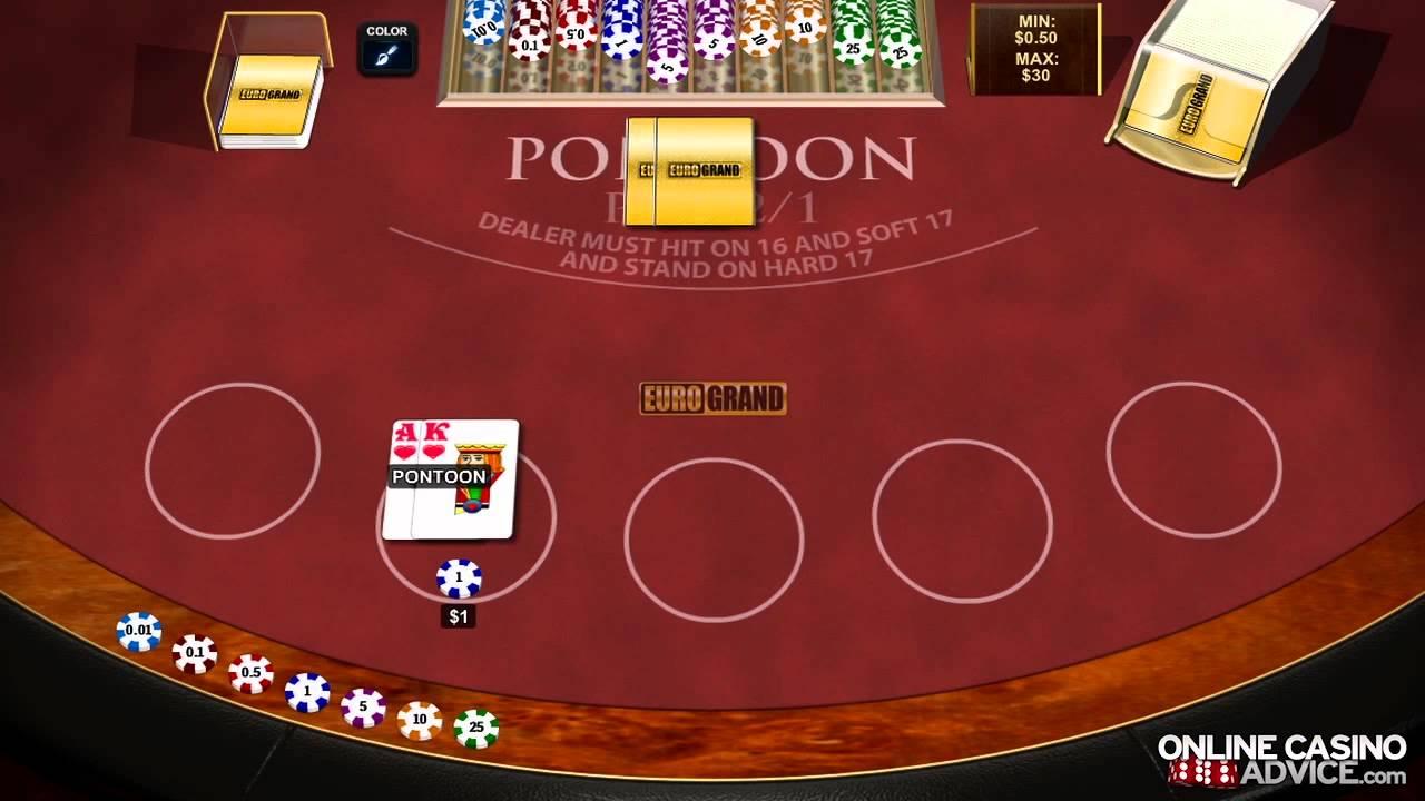 top 10 online gambling websites