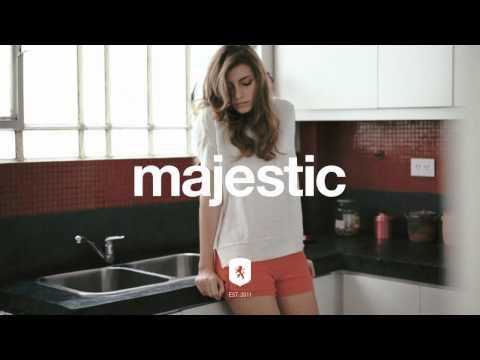 Cassie - Me & U (VILLΛGE Bootleg Remix)