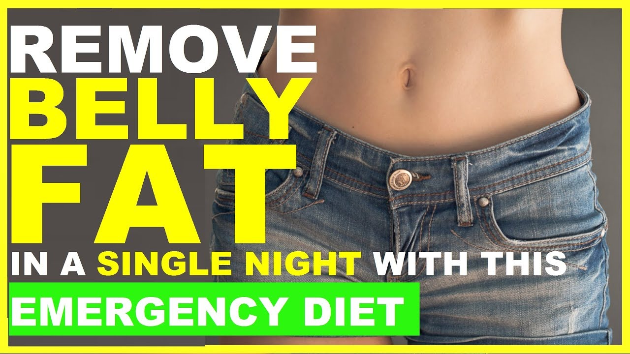 Weight loss surgery benefits and risks photo 6