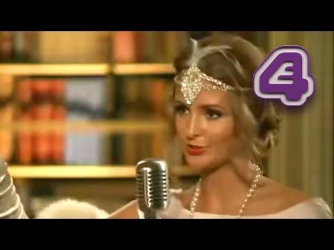 Series 2 Finale | Made In Chelsea