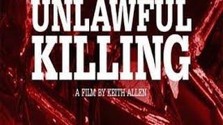 vuclip 'Unlawful Killing' Princess Diana Banned Documentary 2011 (FULL)