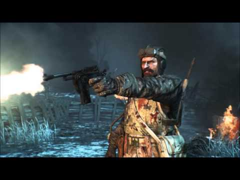 CoD Zombies Best and Funniest Quotes!