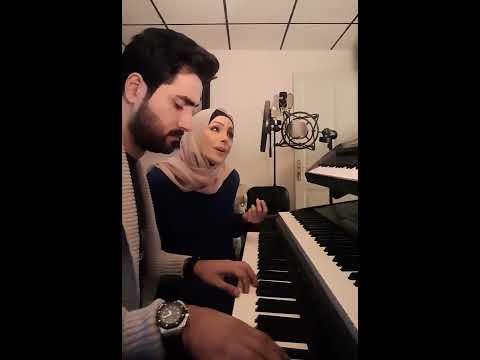 Assalamu Alayka Ya Rasool Allah Arabic - [السلام عليك يا رسول الله] [HD]