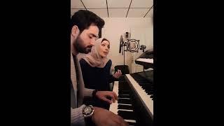 Assalamu Alayka Ya Rasool Allah Arabic