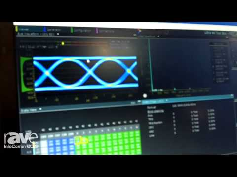 InfoComm 2015: Omnitek Gives rAVe Details on The Ultra 4K Tool Box