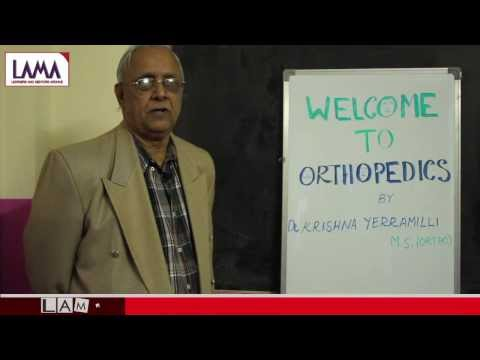 History of Orthopedic Surgery Speciality | Orthopedic Classes
