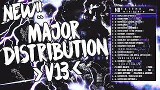 NEW GTA IV!!! MAJOR DISTRIBUTION V13 MOD MENU!! *FREE DOWNLOAD* (ISO/JTAG/RGH ONLY)