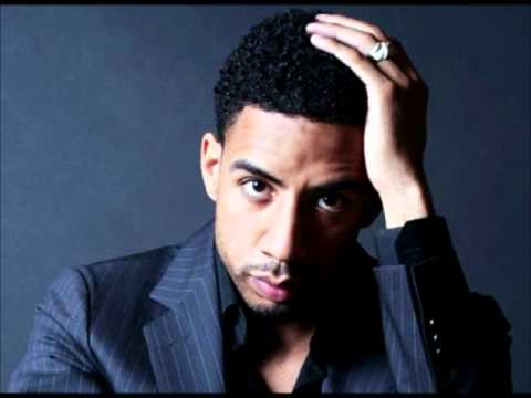 Ryan Leslie - Glory ♫ 2011!