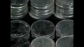 Pink Floyd - Money (Music Video).avi