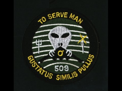 Secret Space War XVII Who Runs the New NSA Facility At Bluffdale