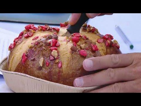le-plantureux-gâteau-de-saint-genix
