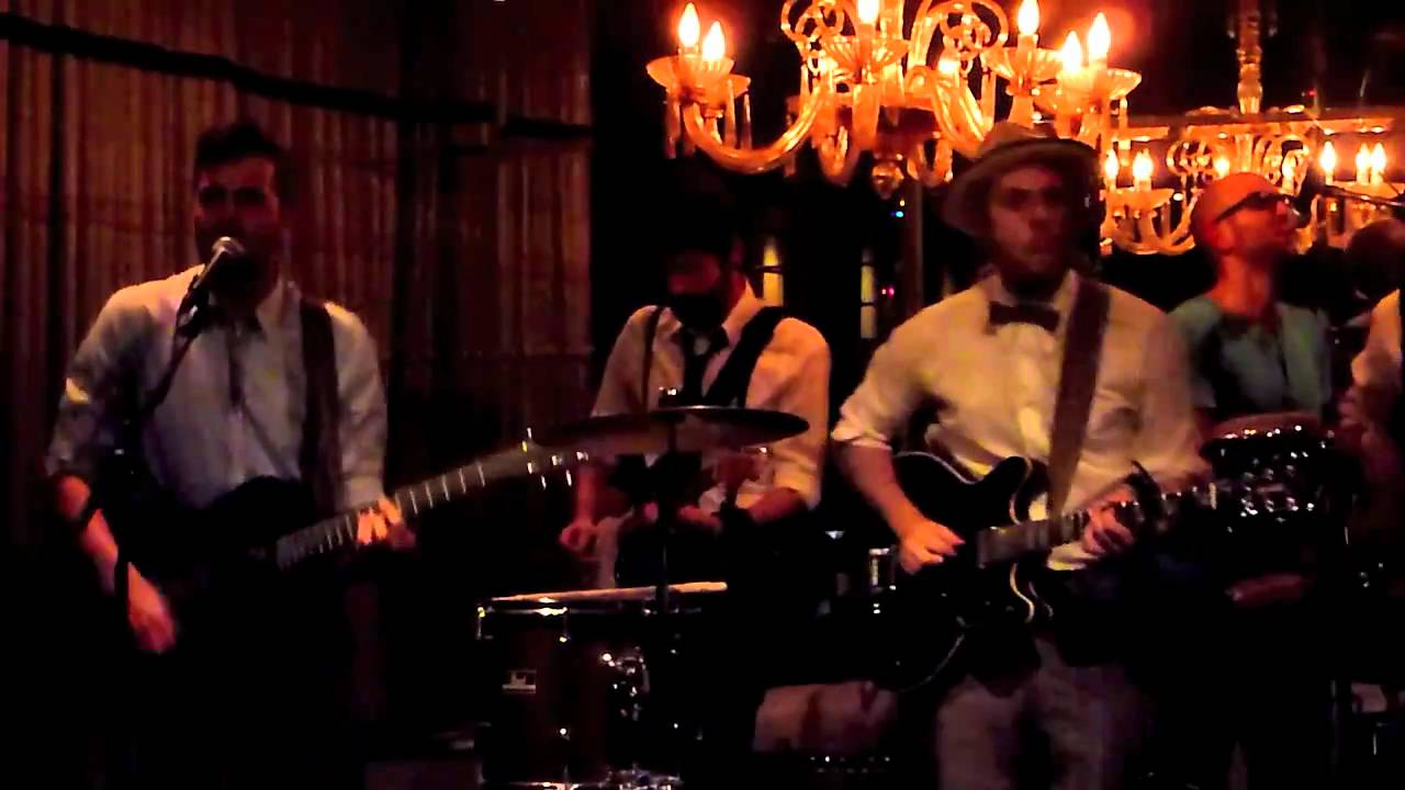 lord-huron-the-problem-with-your-daughter-the-tar-pit-112210-hd-cunningrabbit