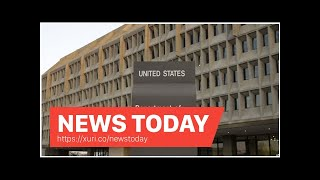 News Today - U.s. Health Agency revokes protected Obama forecast Planned Parenthood